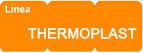 linea thermoplast