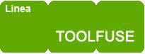 linea toolfuse